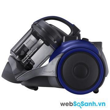 Samsung VC15H4030VB/SV