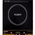 Bếp hồng ngoại Fujishi A5 - Bếp đơn, 1800W