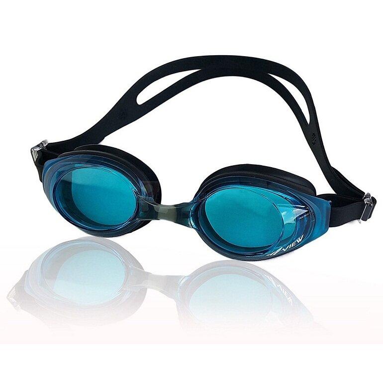 Kính bơi View V610 có xuất xứ từ Nhật Bản
