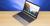 """Cách mở rộng dung lượng bộ nhớ cực """"chất"""" trên Macbook không phải ai cũng biết"""