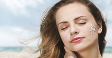 Bí quyết chăm sóc da nhạy cảm an toàn và tốt cho sức khoẻ