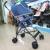 Bảng giá xe đẩy trẻ em Gluck cập nhật mới nhất (tháng 2/2017)
