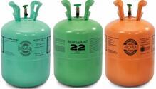 Điều hòa Panasonic nên sử dụng loại gas nào tốt nhất?