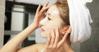 Top 3 mặt nạ giấy XỊN mà RẺ giúp phục hồi và tái tạo làn da hiệu quả