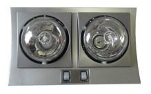 Nhà tắm hiện đại hơn với đèn sưởi nhà tắm Smartlife-01