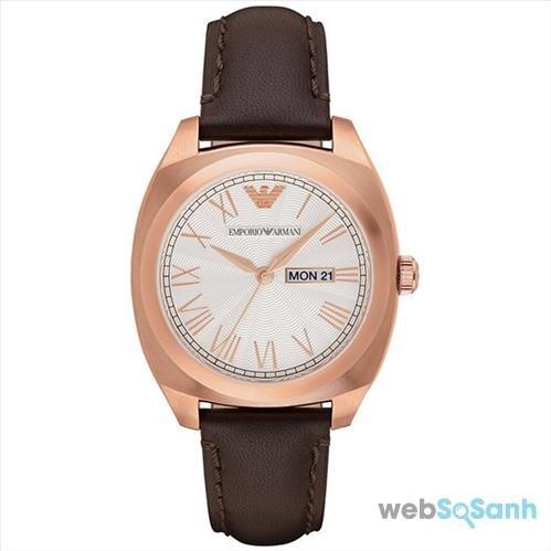 Đồng hồ nam Emporio Armani AR1939
