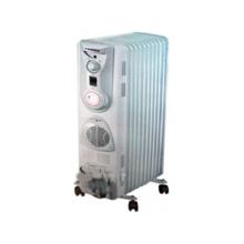 Máy sưởi dầu Tiross TS920 (TS-920) – Thiết bị không thể thiếu của mùa đông