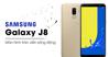 Review đánh giá điện thoại Samsung Galaxy J8 có tốt không ? Có mấy màu ?