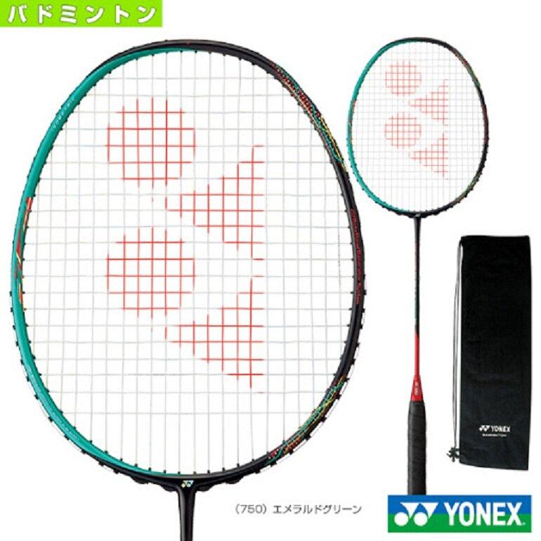 Vợt cầu lông Yonex Astrox 88S