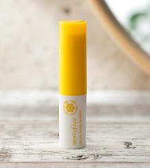 So sánh son dưỡng môi Innisfree Canola honey lip balm stick và Blistex Medicated Mint Lip Balm