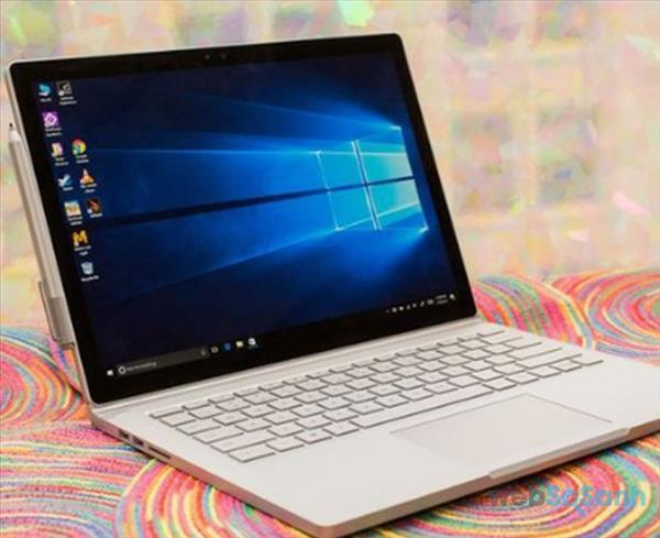 Top 5 laptop Chất - Đẹp - Rẻ cho những người lười sạc pin
