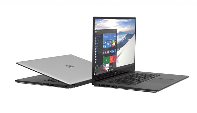 laptop tầm 40 triệu