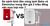 So sánh bình tắm nóng lạnh Beko và Electrolux trong tầm giá 2 triệu đồng nên mua loại nào ?