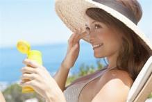 6 điều cần lưu ý khi thoa kem chống nắng cho da mặt