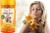 Top 3 sữa ong chúa dạng viên của Úc tốt nhất hiện nay