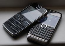 Mua điện thoại Nokia E72 chính hãng ở đâu