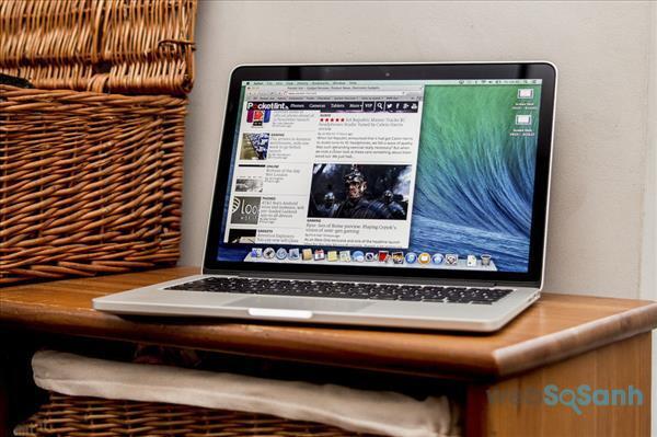 Macbook pro giá rẻ, Macbook giá rẻ