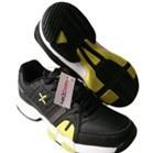 Giày tennis nam Động Lực NX-4411 (Đen)