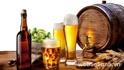 11 cách giải độc cho người nghiện bia rượu