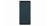 Giá điện thoại Samsung Galaxy Note 9 bao nhiêu tiền?