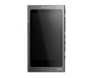 Review Walkman NW-A36HN - chiếc máy nghe nhạc Hi-res mới nhất của Sony