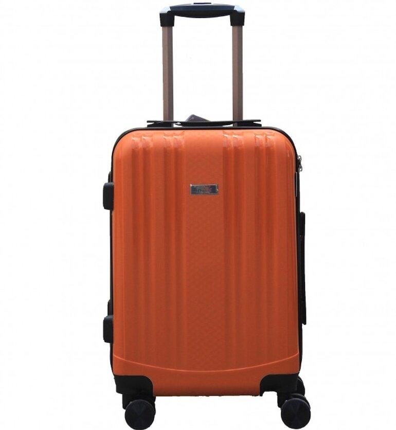 Lựa chọn vali Rio theo khả năng tài chính