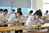 Cập nhật Lịch thi và danh sách địa điểm thi CHÍNH THỨC THPT Quốc gia 2015