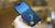 5 Lý do nên chọn mua điện thoại Nokia 6.1 Plus giá rẻ hiện nay