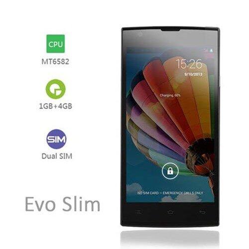 4 nguyên nhân khiến Evo Slim hút khách - 2