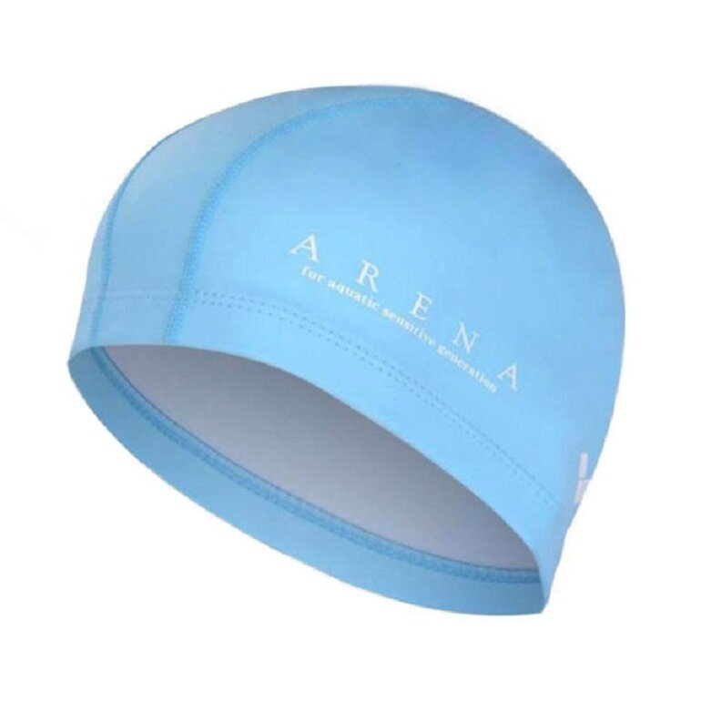 Mũ bơi Vải Arena 4419E