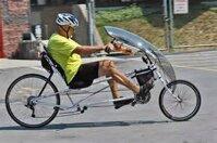 Peak Fitness phương pháp thể thao thiết kế để tăng hóc môn dành cho người trung niên