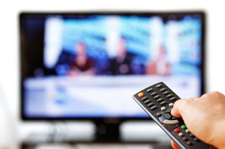 Phải làm gì khi tivi bị loạn kênh, nhảy kênh?