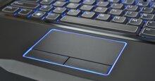 Phải làm gì khi touchpad trên laptop bị đơ?
