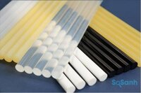 Phân biệt các loại keo dán silicon trên thị trường