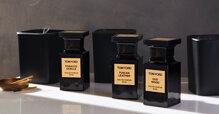 Phân biệt tinh dầu, dầu thơm và nước hoa
