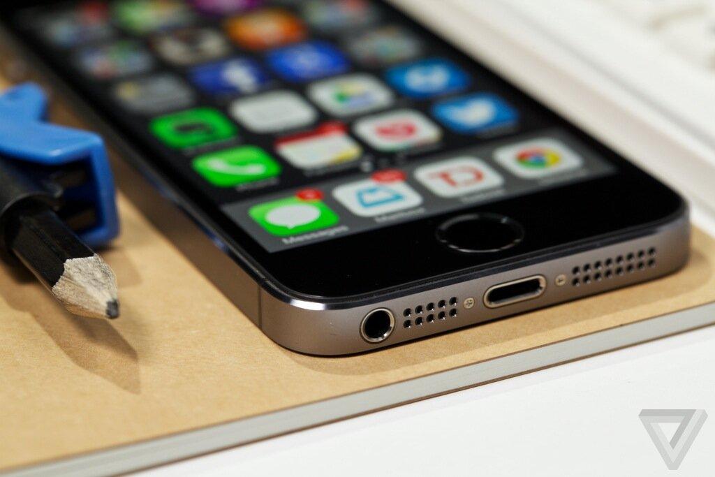 Phát hiện thêm lỗi qua mặt màn hình khóa của iOS 7 và iOS 7.1