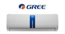 So sánh điều hòa Gree giá rẻ và điều hòa Sumikura