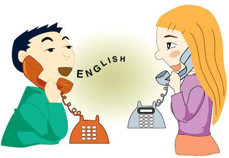 Phương pháp để tự học tiếng Anh đúng cách và hiệu quả