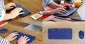 Ưu điểm của bàn phím bluetooth là gì?