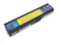 Pin laptop Acer có giá rẻ nhất bao nhiêu ?