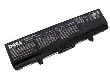 Pin laptop Dell bao nhiêu tiền ?