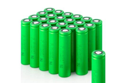 Pin Lithium là gì, có sạc được không, phân loại, cách sử dụng chi tiết