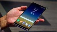 Pin Samsung Galaxy Note 9 4000mAh dùng được bao lâu?