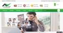 NamVietNet – chuyên cung cấp thiết bị, dịch vụ về lĩnh vực thông tin, viễn thông