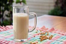 Bảng giá các loại sữa đậu nành được yêu thích trên thị trường cập nhật tháng 5/2016
