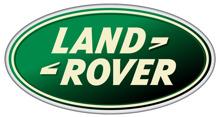 Bảng giá xe ô tô Land Rover trên thị trường cập nhật tháng 8/2015