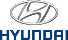 Bảng giá các dòng xe ô tô Hyundai cập nhật tháng 4/2015