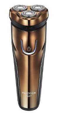 Máy cạo râu Flyco FS-371VN