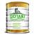 Sữa bột Nutifood Gotari 123 dinh dưỡng cho trẻ từ 1 đến 3 tuổi