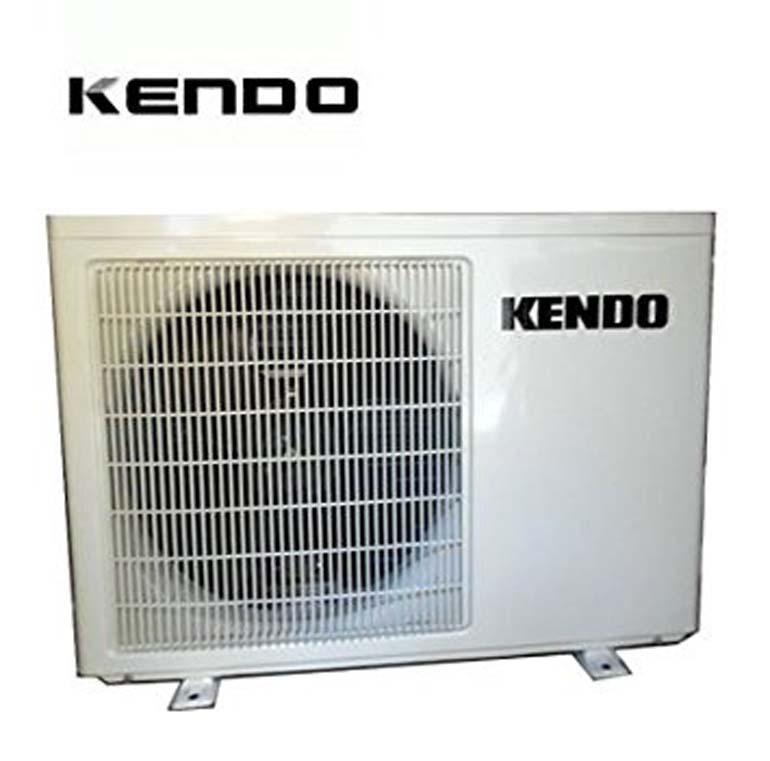 Xuất xứ điều hòa Kendo